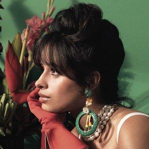 Zdjęcia dla 'Camila Cabello'