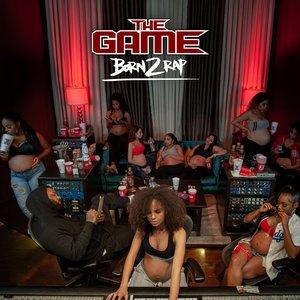 Изображение для 'Born 2 Rap'