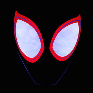 Image for 'Spider-Man: Into the Spider-Verse (Soundtrack From & Inspired by the Motion Picture)'