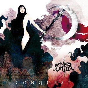 Immagine per 'Conquest'