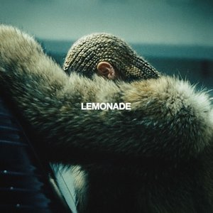 Image for 'Lemonade'