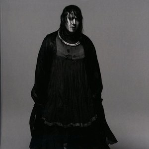 Image for 'Antony and the Johnsons'