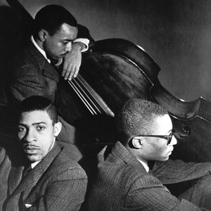 Image for 'Ramsey Lewis Trio'