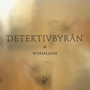 Image for 'Wermland'