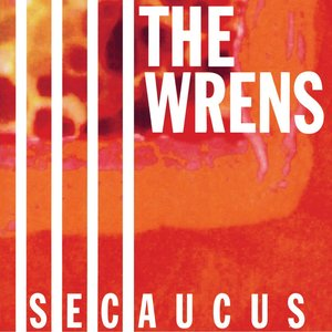 Image for 'Secaucus'