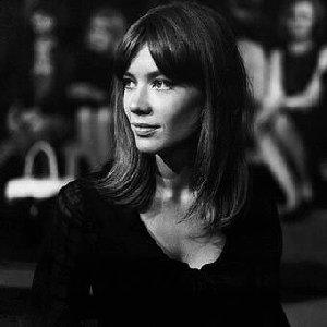 Изображение для 'Françoise Hardy'