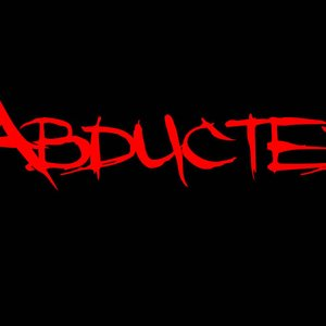 Image for 'Abducted'