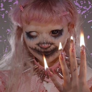Image for 'Birthday Bitch'