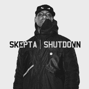 Image for 'Shutdown'
