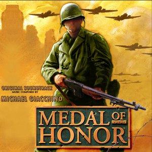 Zdjęcia dla 'Medal of Honor'
