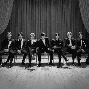 Imagem de 'BTS'