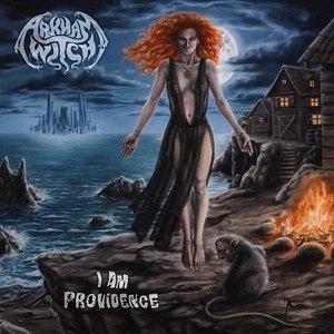 Изображение для 'I Am Providence'