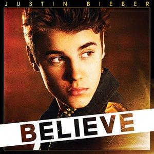 Imagem de 'Believe (Deluxe Edition)'