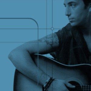 Image for 'Arno Elias'