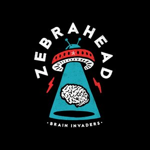 Image for 'Brain Invaders'