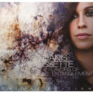 Image for 'Flavors Of Entanglement (Deluxe)'