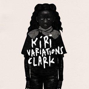 Image for 'Kiri Variations'