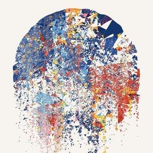 Image for 'One Hundred Billion Sparks'