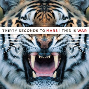 Image for 'This Is War'