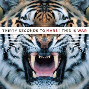 Zdjęcia dla 'This Is War'
