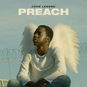 Imagem de 'Preach'