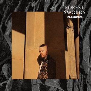 Image for 'DJ-Kicks: Forest Swords'
