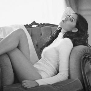 Image for 'Eliza Doolittle'