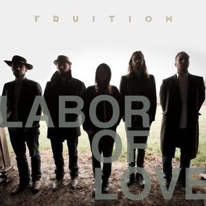 Image for 'Labor of Love'