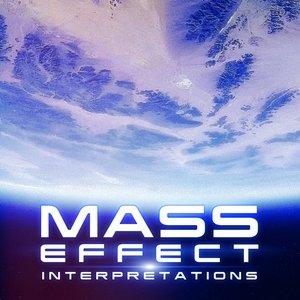 Изображение для 'Mass Effect Interpretations'