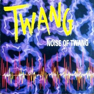 Bild für 'Twang'