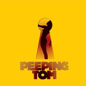 Imagem de 'Peeping Tom'