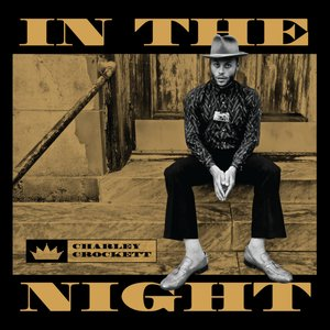 Image pour 'In The Night'