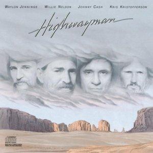 Image for 'Highwayman'