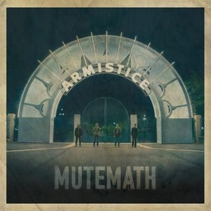 Image for 'Armistice'
