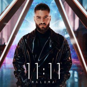 Imagen de '11:11'