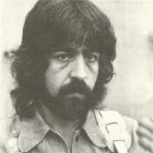 Image pour 'Clarence White'