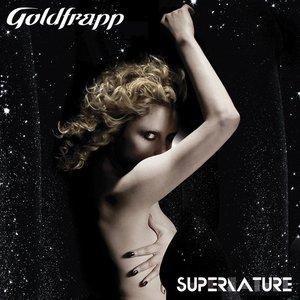 Image pour 'Supernature'