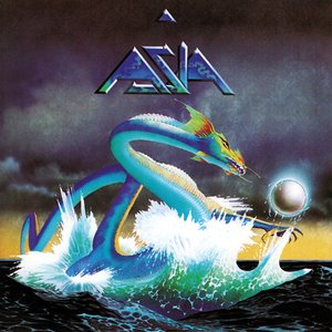 Image for 'Asia'