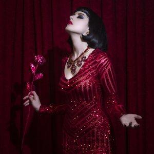 Image for 'Lola Blanc'