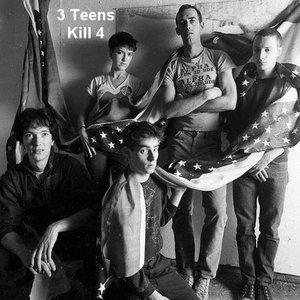 Image for '3 Teens Kill 4'