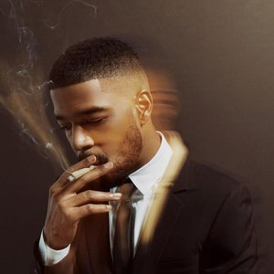 Image for 'Kid Cudi'
