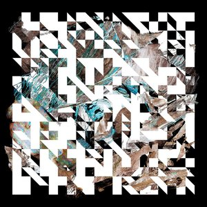 Image for 'Oxidized'