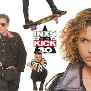 Image pour 'Kick 30'