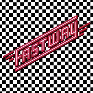 Image for 'Fastway'