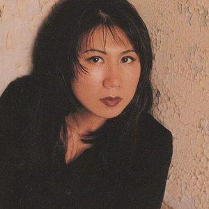 Image for 'Yoko Takahashi'