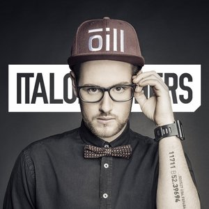 Image for 'Italobrothers'