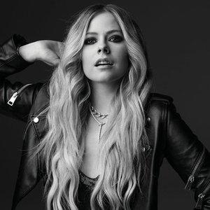 Zdjęcia dla 'Avril Lavigne'