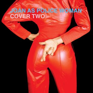 Image for 'Cover Two'