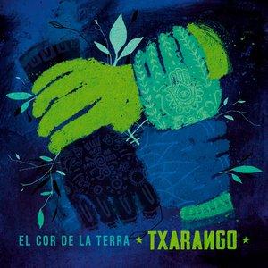 Image for 'El cor de la terra'