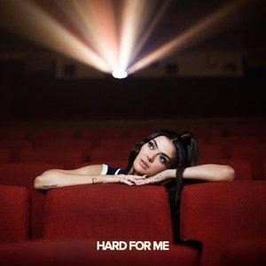 Imagem de 'Hard For Me'
